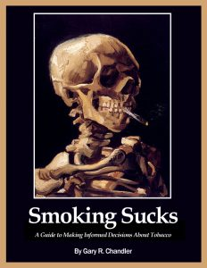 tobacco truth campaign